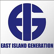 EAST ISLAND GENERATION / EIG