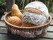 山梨県の美味しい『パン屋』
