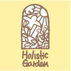 ホリスティック ガーデン