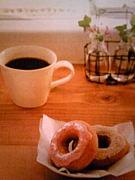岐阜で朝カフェ