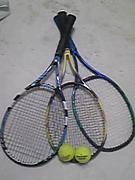 岐阜でテニスを楽しもう〜遊誘〜