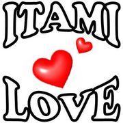 I  LOVE  ��ð