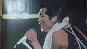 矢沢永吉を歌う会