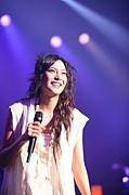 女優・歌手 柴咲コウ