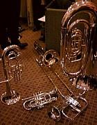 ♪KMA金管バンド♪