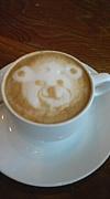 ◆カフェ友◆in関西〜☆