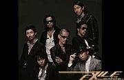 EX→Factory in 関西♪