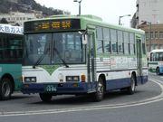 尾道市営バス・おのみちバス