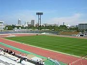 平成18年度卒☆熊本県陸上部