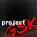 Project GSK