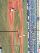 草野球やろうの会(東京、横浜)