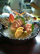食彩や魚太郎