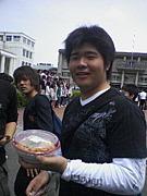 2009慶應経済35組
