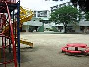 みのり第二幼稚園(船橋市)