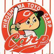 秋田で野球チームを作ろう♪