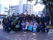 岡山大学バスケットボール部