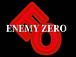 ENEMY ZERO��-���ͥߡ�����-