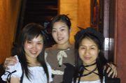 アキバ系@上海愛好者の会