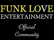 米米カバーバンド FUNK LOVE