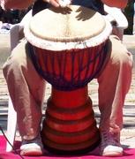 Percussion House PICO