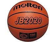 徳島「爆バスケットボール部」