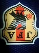 裏日本サッカー協会