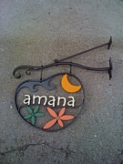 amana space (アマナ スペース)