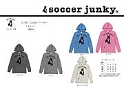 soccerjunky