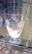 素敵なグラスやカップが好き