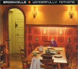 BROOKVILLE / ブルックヴィル