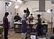 料理教室研究会