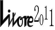 Litore2011-リトレ-