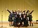 文理2組(H21年度卒業)