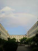 豊川中学61th **