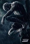スパイダーマン3【SPIDERMAN 3】