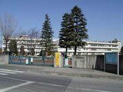 杉戸第二小学校