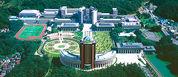 日本工学院八王子校 情報工学科