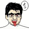 日野1中昭和59年卒のコミュ