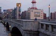 新潟市の高校出身'63〜'70生