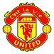 C'est La Vie United