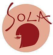 hair of art SOLA  ソラ