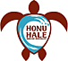 Hawaiian shop HONU HALE