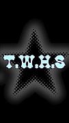 T.W.H.S
