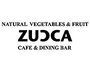 BAR DINING ZUCCA