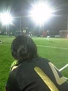 FC la reina