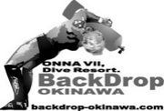 BackDrop沖縄(B.D.O)