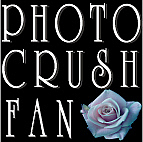 ★PHOTO CRUSH FAN★