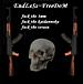 """SAclan-EndLeSs""""FreeDoM"""