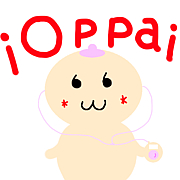 iOppai