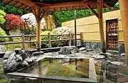 神奈川温泉の会